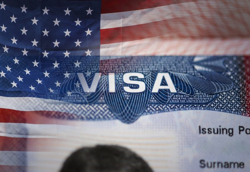 Employment Based Immigrant Visas