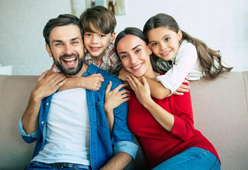 Family Based Immigrant Visas